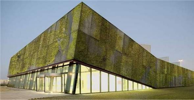 Edificios-que-cambian-segun-el-clima